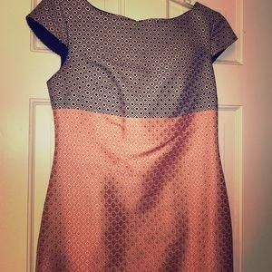 Phoebe Dress Size 2